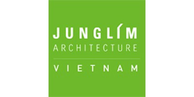 JUNGLIM_Architects