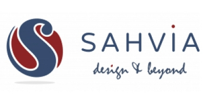 SAHVIA_Architects