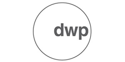 DWP VIỆT NAM_Architects