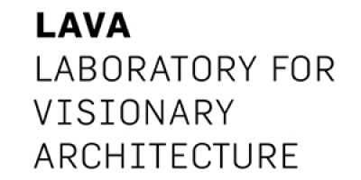 LAVA_Architects