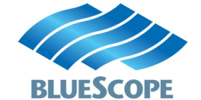 BLUESCOPE STEEL_Thép