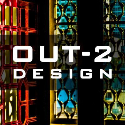OUT-2 DESIGN_Nội Thất