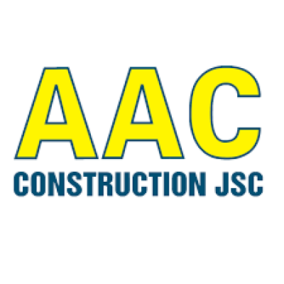 AAC CONTRACTOR_Chung