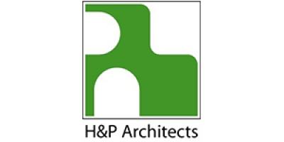 H&P ARCHITECTS_Nội Thất