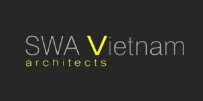 SWA VIỆT NAM_Architects