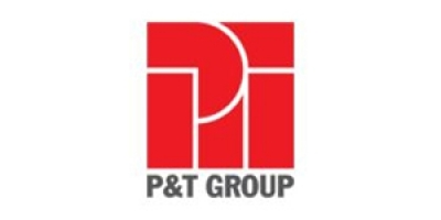 P&T GROUP_Quy Hoạch