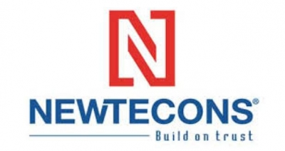 NEWTECONS INVESTMENT CONSTRUCTION JOINT STOCK COMPANY_Chung