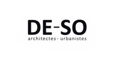 DE-SO ARCHITECTES_Architects