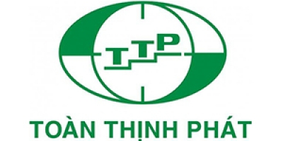 TOAN THINH PHAT