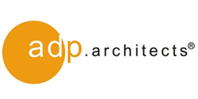 ADP ARCHITECTS_Nội Thất
