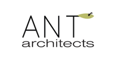ANT-ARCHITECTS_Chung