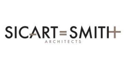 SICART SMITH_Architects