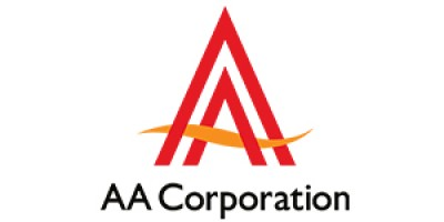 AA CORPORATION_Nội Thất