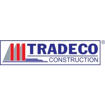 TRADECO CONSTRUCTION _Chung