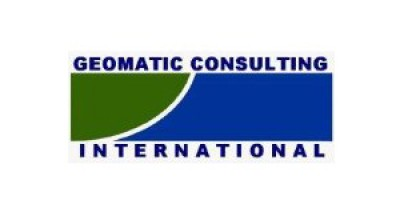 GEOMATIC CONSULTING INTERNATIONAL_Quan Trắc