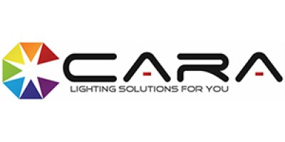 CARA LIGHTING SOLUTION_Ánh Sáng