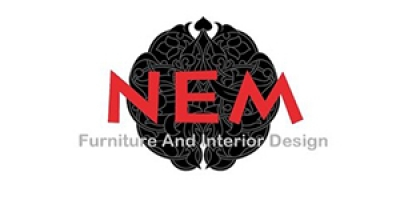 NEM FURNITURE