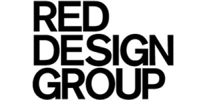 RED DESIGN GROUP_Nội Thất