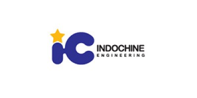 INDOCHINE ENGINEERING_Kết Cấu